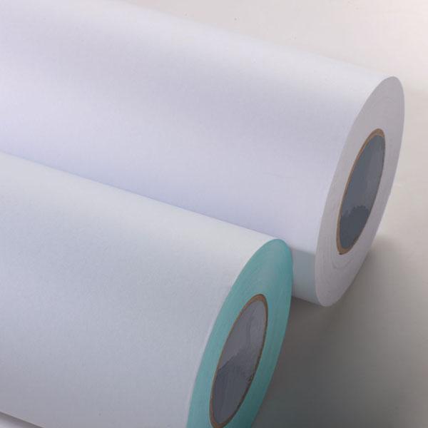 Woodfree Sticker Paper