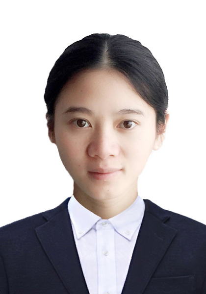Faye Chu