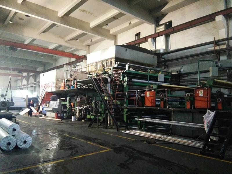 Flex Banner Manufacturer