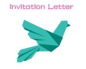 Invitation Letter
