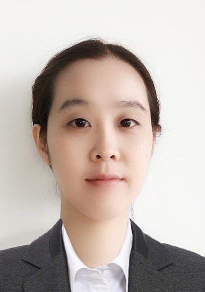Lee Shi