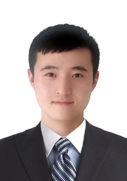 Loki Liu