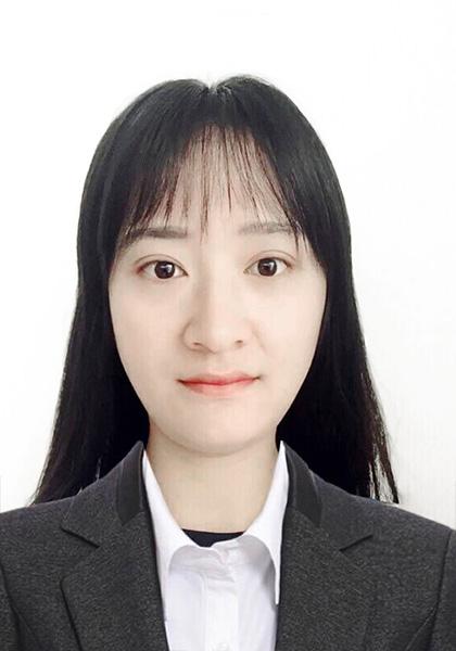 Nana Zhang