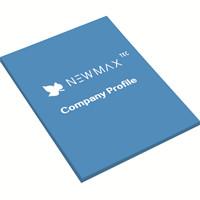 company profile logo