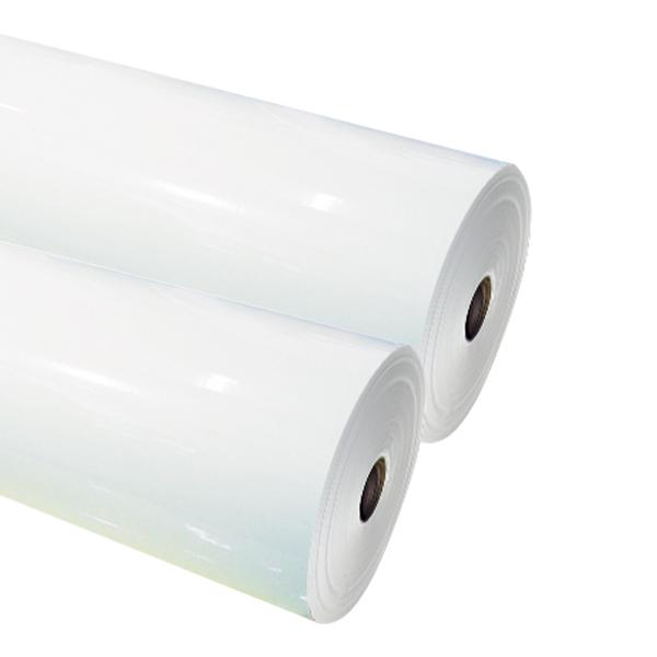 Transparent-Sticker-Paper