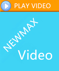 newmax Play video