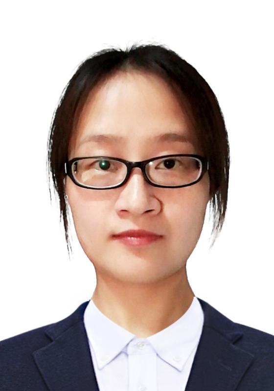Lori Xu