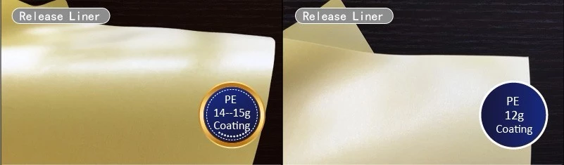 advantages of Silicon Coated Paper 2