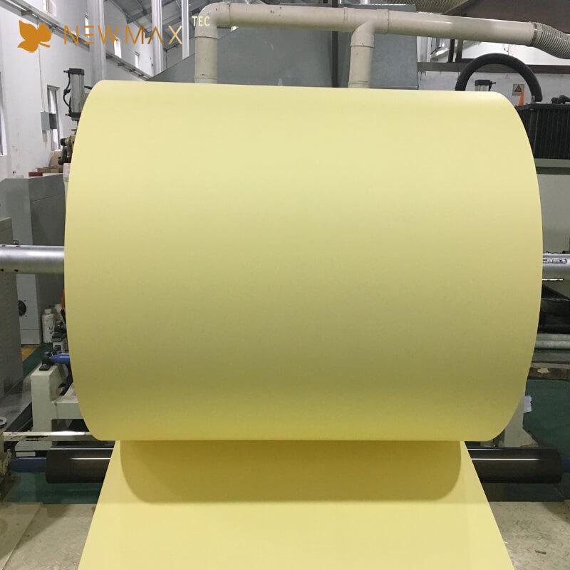 silicon release paper 1
