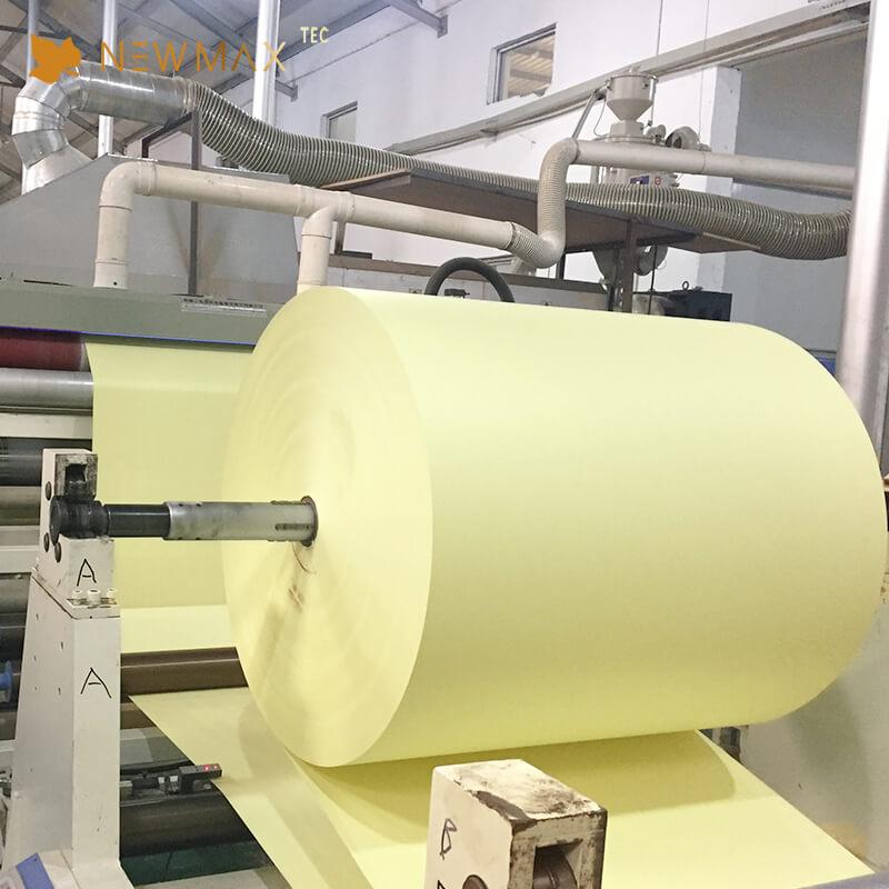 silicon release paper 5