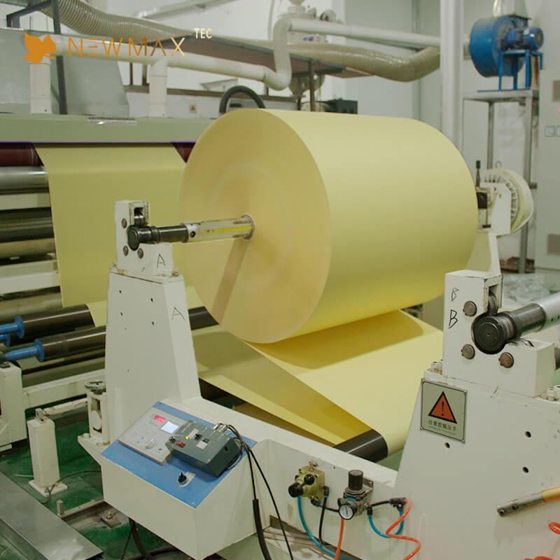silicon release paper 7